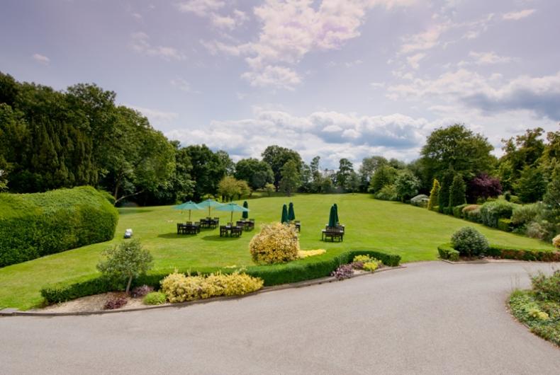 Burnham Beeches Hotel Seasonal Events Things to do in Buckinghamshire | Burnham Beeches Hotel