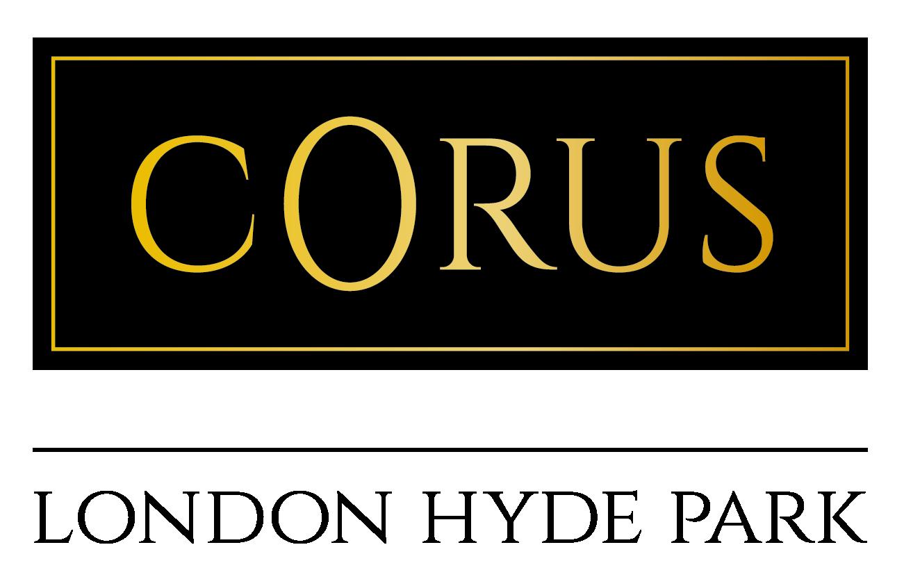Corus | Hyde Park Hotel