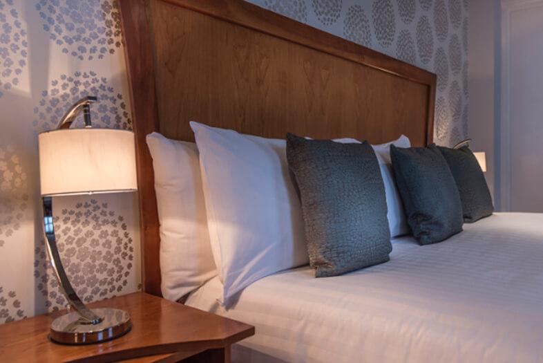 Family Hotel in London | Corus Hyde Park