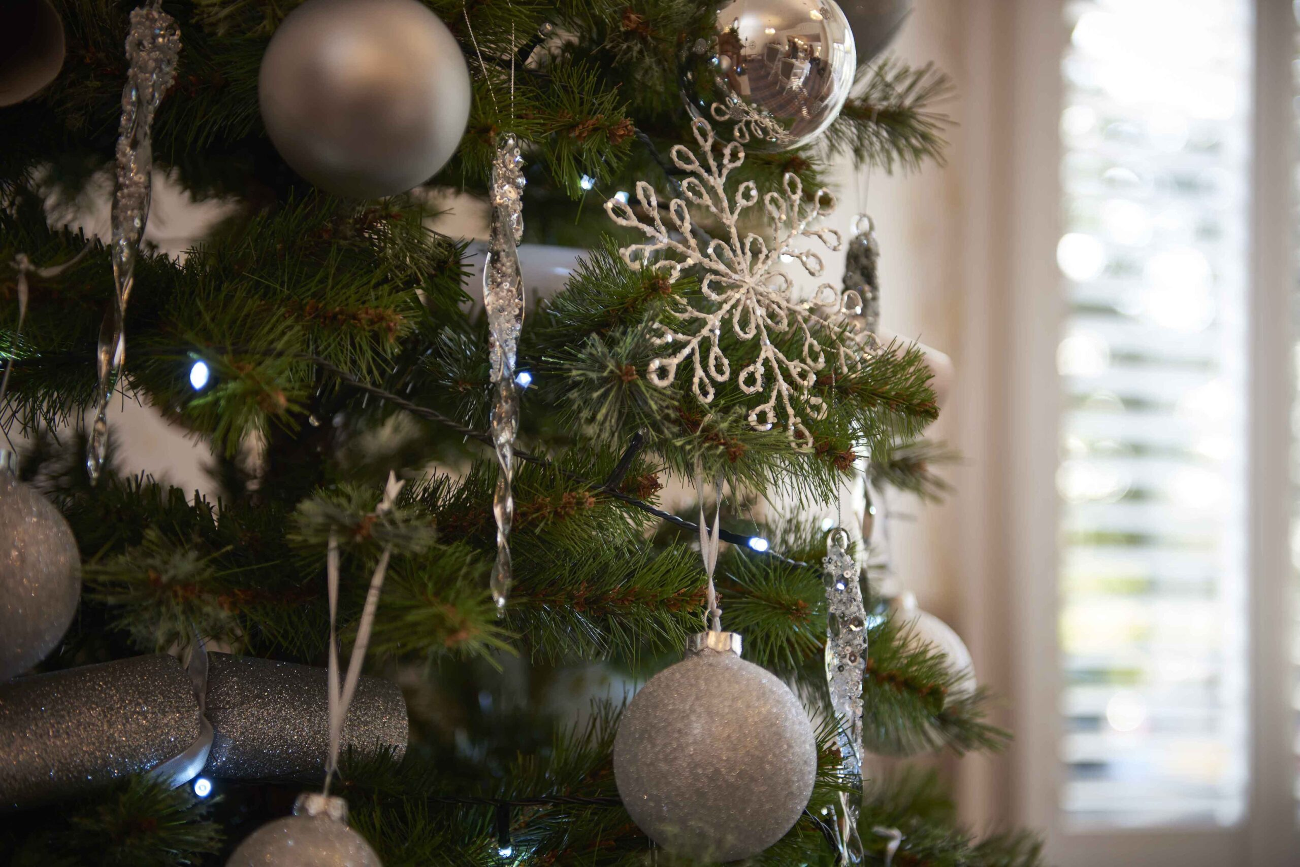 Christmas Events in Grimsby