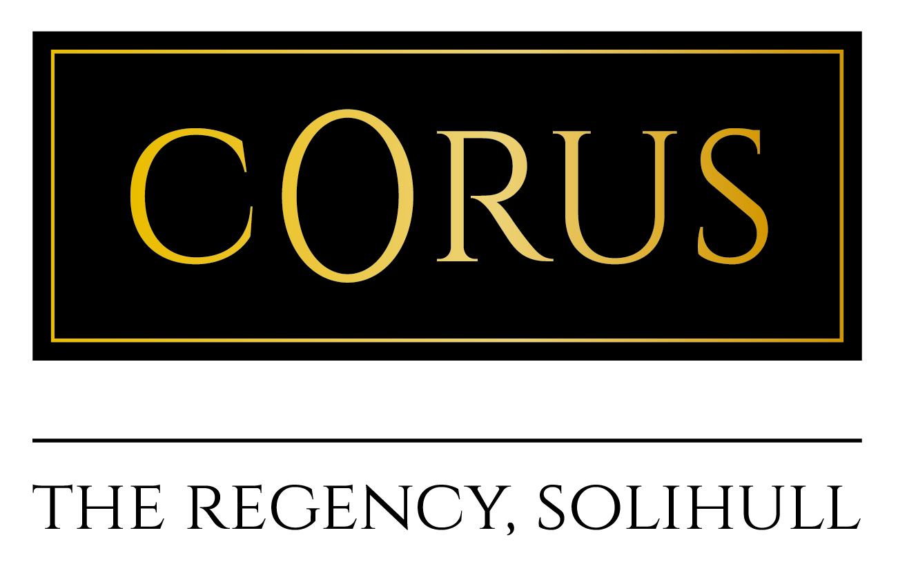 Corus | The Regency Hotel